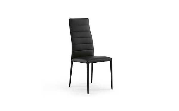 Der Stuhl Eforma ALT01 ALTEA