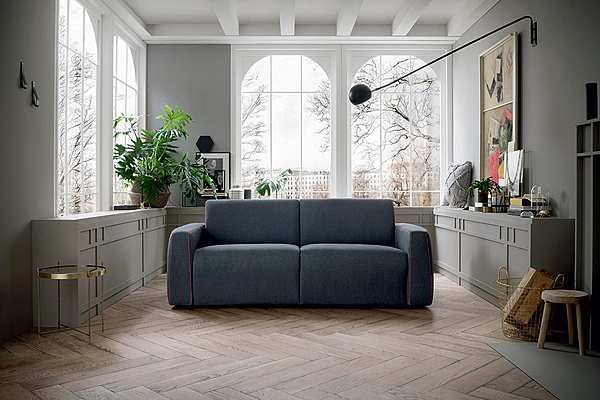 Couch Felis TYSON SOFA BED COLLECTION