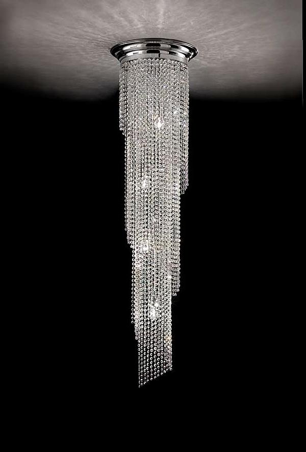 Kronleuchter MASIERO (EMME PI LIGHT) VE 841 M