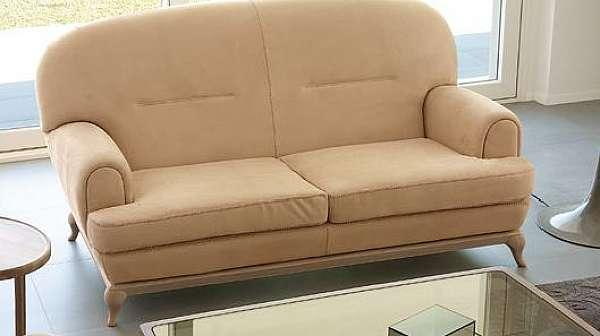 Sofa VOLPI 2SLI-003-02M