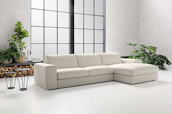 Sofa Felis BRADLEY