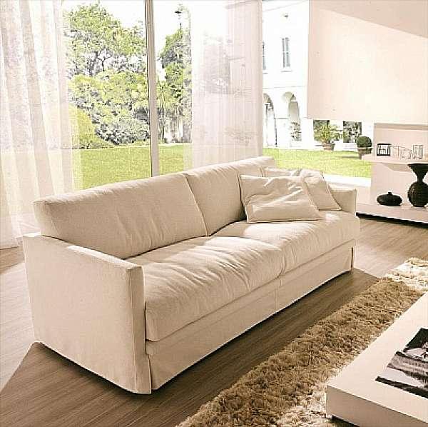 Couch CTS SALOTTI Easy  Poltrone Divani