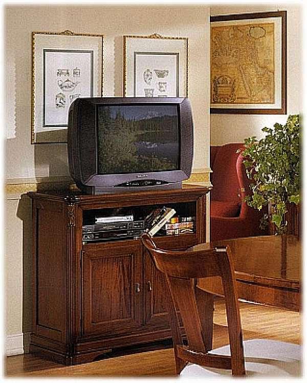 Fernsehtisch MIRANDOLA 609T New Collection