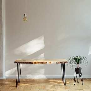 Wie man ein stilvolles Interieur