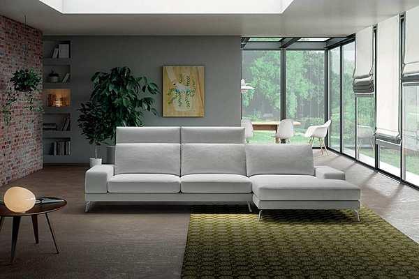 Sofa SAMOA UPI121