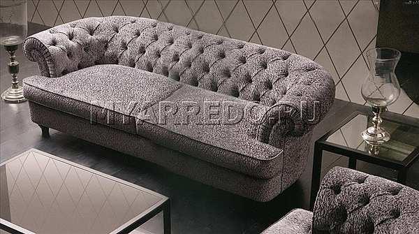 Sofa ANGELO CAPPELLINI 40113
