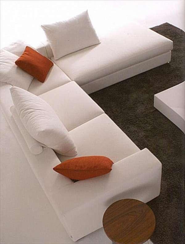 Sofa asnaghi SNC Cambridge