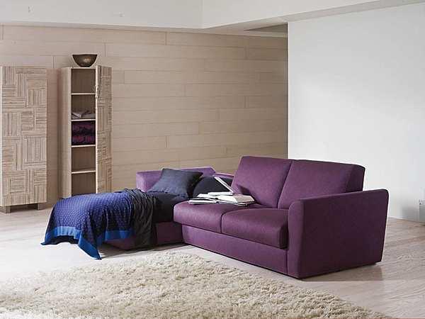 Sofa SAMOA VI108