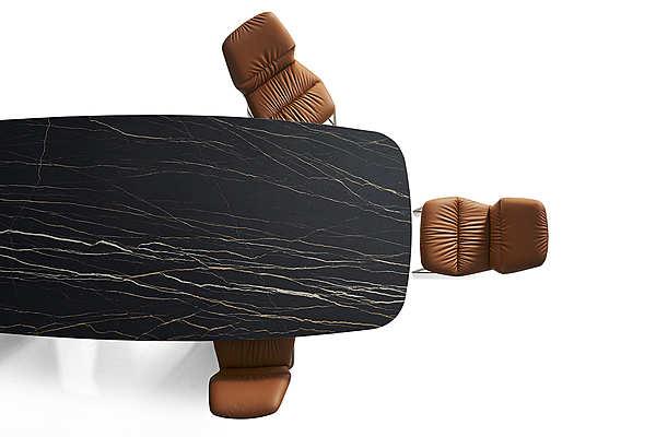 Stuhl Eforma COS01