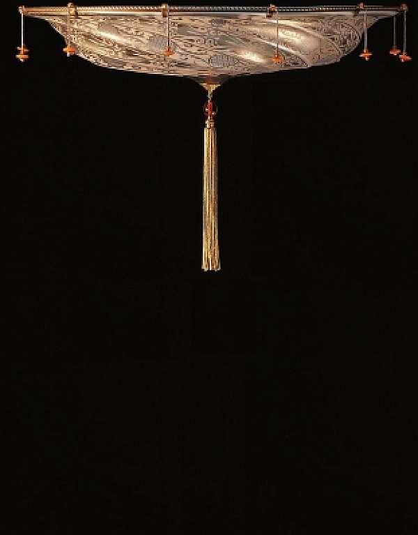 Leuchter ARCHEO VENICE DESIGN 303-00 collezioni 2014