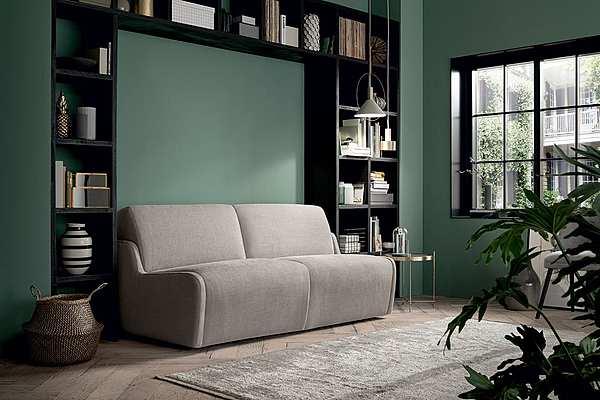 Sofa Felis ZACK