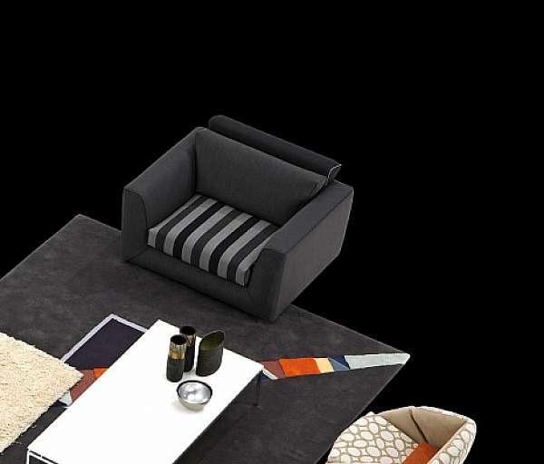 Sessel von IL LOFT ALI01