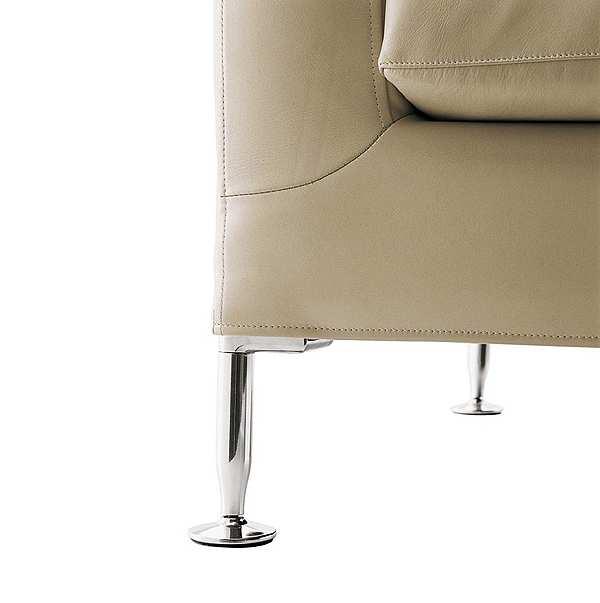 Sofa B & amp; B ITALIA H250 Harry