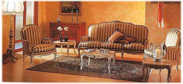 ASNAGHI INTERIORS 1259610374