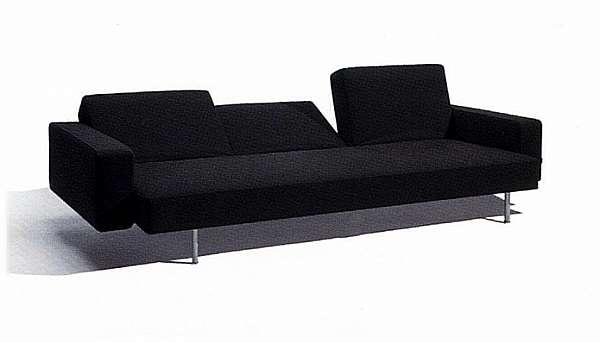 Sofa FELICEROSSI 3007_IKS-IPS
