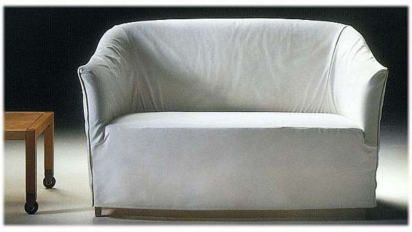 Sofa FLEXFORM DORALICE dv