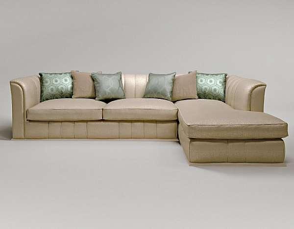Couch BRUNO ZAMPA GORDON Avantgarde