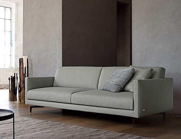 Couch DOIMO SALOTTI 1BUR200 SOFA COLLECTION