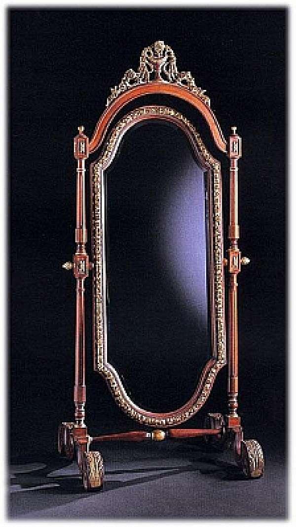 Spiegel RAMPOLDI 3264