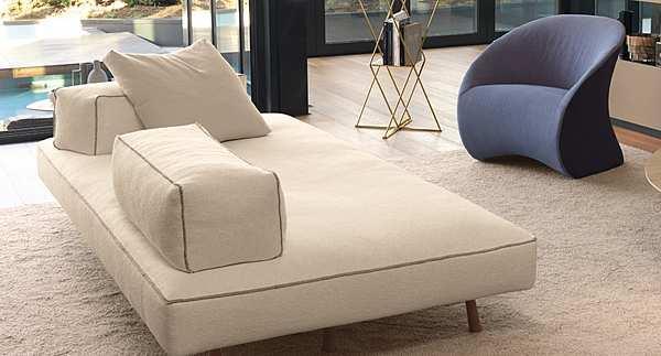 Sofa Desiree endor C00010