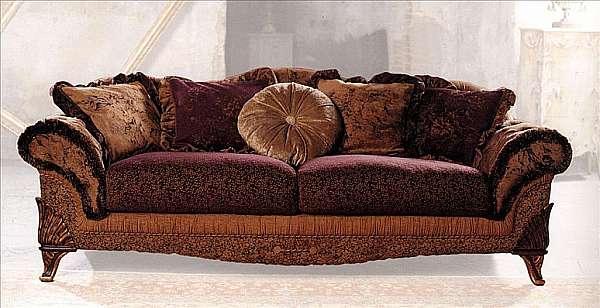 Sofa Trafalgar MANTELLASSI