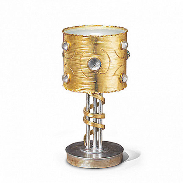 Leselampe MM LAMPADARI 6517/L1 Table