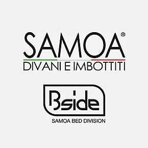 SAMOA-Preislisten aktualisieren