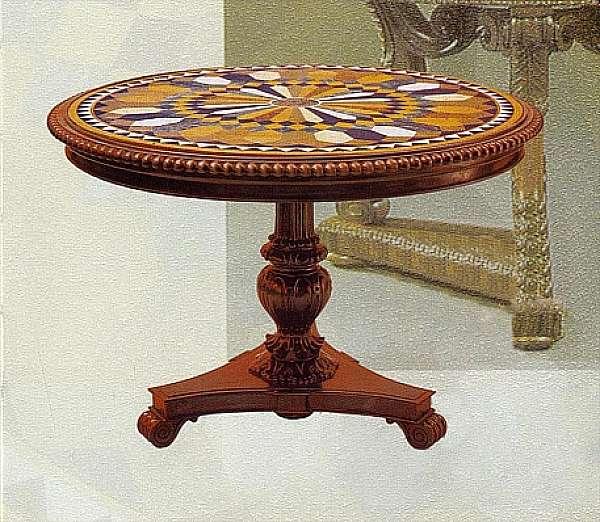 Tisch CAMERIN 242 SRL