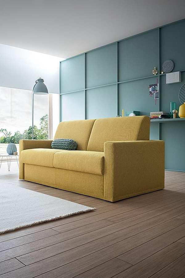 Sofa Felis STEVE