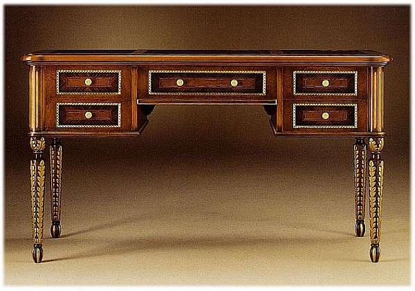 Schreibtisch Riva Mobili 1544