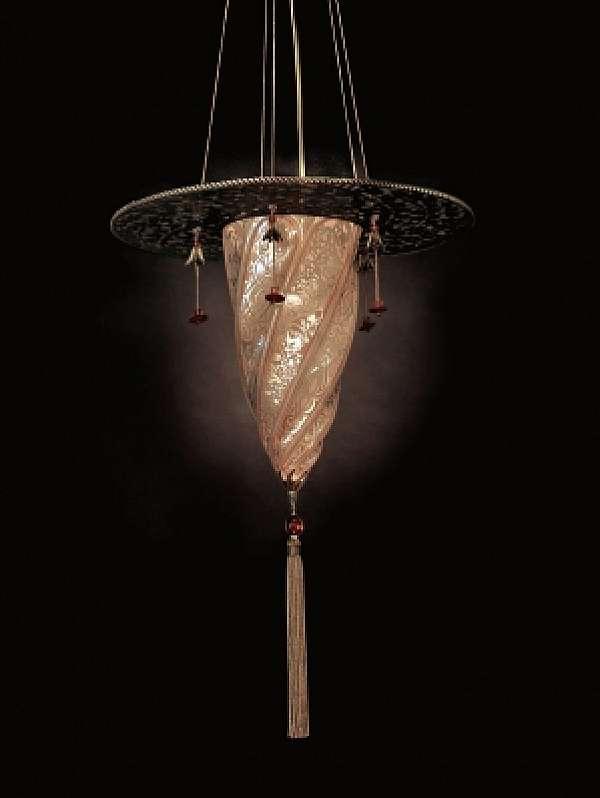 Leuchter ARCHEO VENICE DESIGN 101-DB collezioni 2014