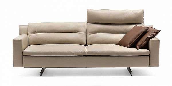 Couch POLTRONA FRAU 5572211 Le Icone