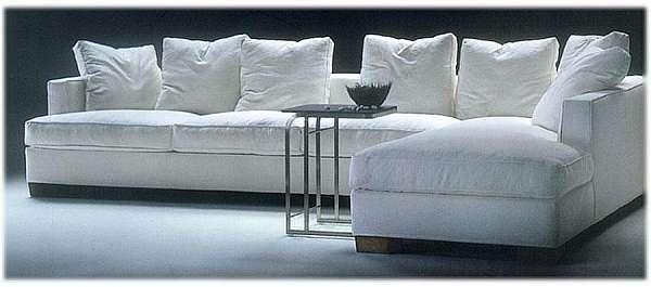 Couch FLEXFORM EROS dv2
