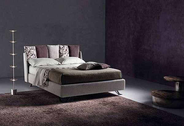 Bett SAMOA FUN090 Your style modern