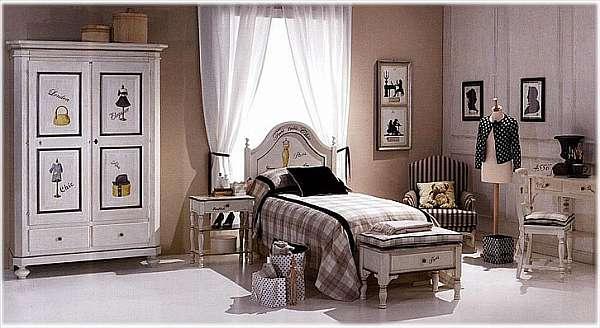 VITTORIO GRIFONI 1663988609 Good Night