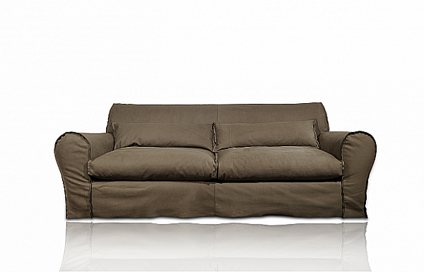 Sofa BAXTER HOUSSE