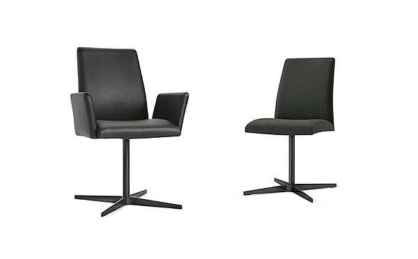 Der Stuhl Eforma EKT02 EKTA