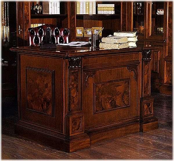 Mirandola m405pe Computer Schreibtisch