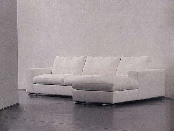 Couch FOX ITALIA (GRUPPO FOX) Now soft Divani e poltrone