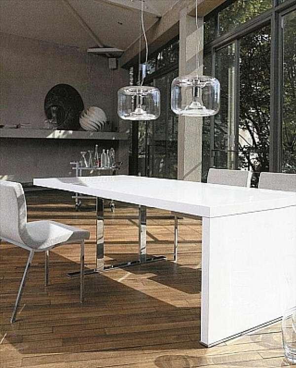 Schreibtisch LIGNE ROSET 00XLAH30
