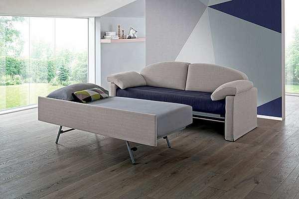 Sofa Felis KLIO