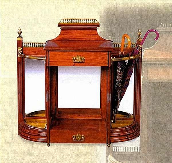 Konsole CAMERIN SRL 532 The art of Cabinet Making