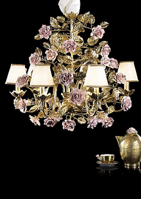 Leuchter VILLARI 4000316-200 VERSAILLES