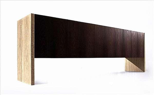 Kommode EMMEMOBILI MA31W Home furniture