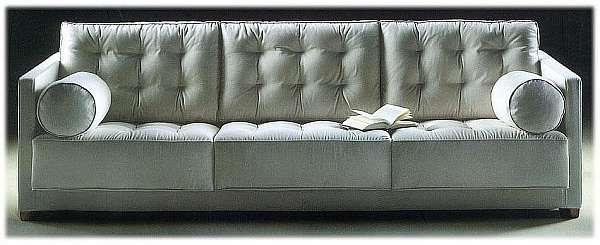 Sofa FLEXFORM LE CANAPE