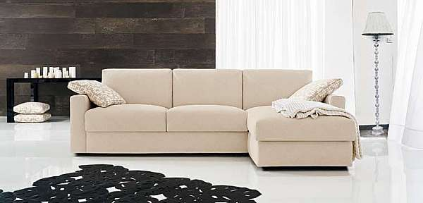 Couch SAMOA KE108 Night & Day collection