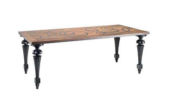 Tisch CHELINI 2145 Firenze