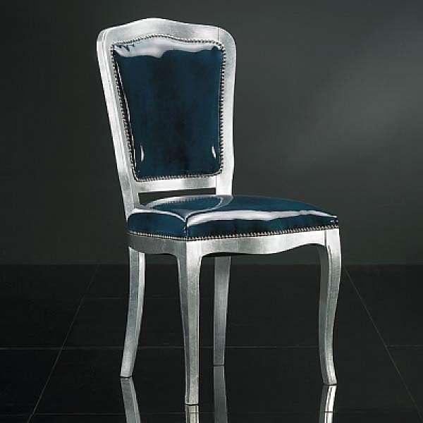 Der Stuhl SEVEN SEDIE 0408S Modern Times