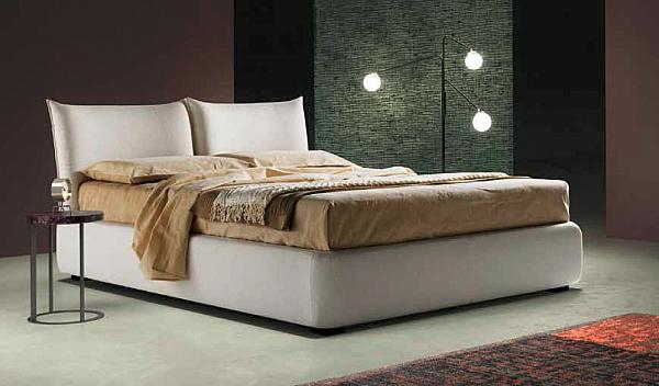 Bett SAMOA CHIC090 Your style modern