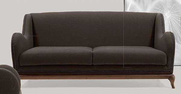 Sofa VOLPI 2SLI-001-02M